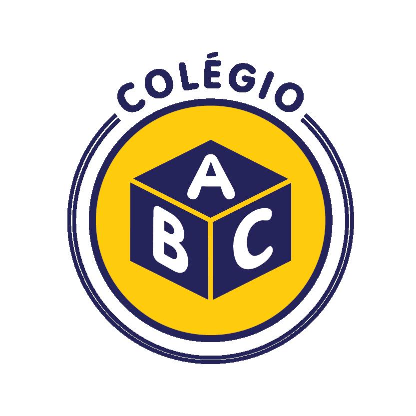logo-abc-ok-01