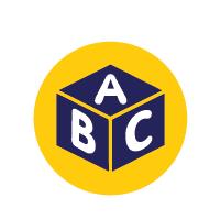 logo-abc-ok-02